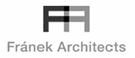 Franek Architects