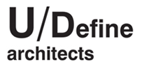 U/Define Architects